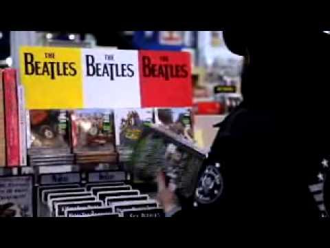 Lemmy - Official Trailer