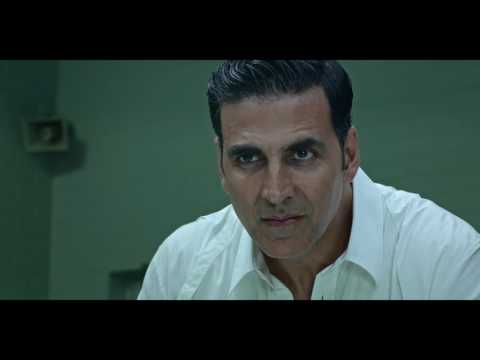Hilarious! Akshay Kumar rocks the screen in this Anmol Biscuit Ad!
