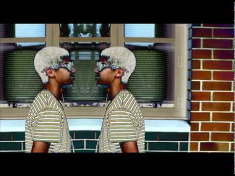 Kanye West -Welcome To Heartbreak (Official Music Video..of UHS) mp3