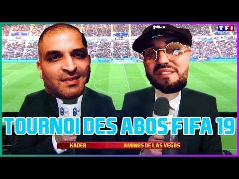 LIVE FIFA 19 SBC MATTHAUS ICONE PRIME MOMENT