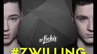 Dielochis ,,Game (Intro)'' (#zwilling)