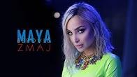 Maya Berović - Zmaj (Official Video)