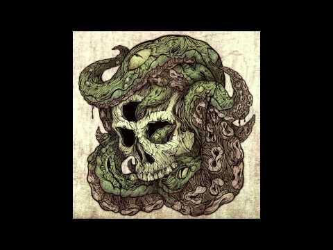 The Atrocity Exhibit - The Atrocity Exhibit FULL EP (2013 - Grindcore) Mp3