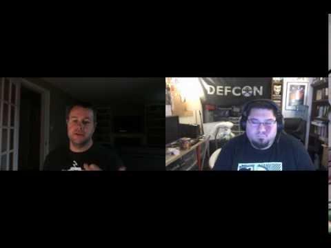 Web Hacking Pro Tips #5 with @Jhaddix Jason Haddix