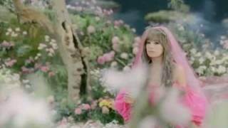 Gambar cover Ayumi Hamasaki - BALLAD