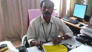 Video HATS OFF to the staff of IT dept in KLCE -Y5IT download MP3, 3GP, MP4, WEBM, AVI, FLV November 2017
