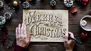 Christmas Music For Listening 🎅 Traditional Christmas Playlist 2019