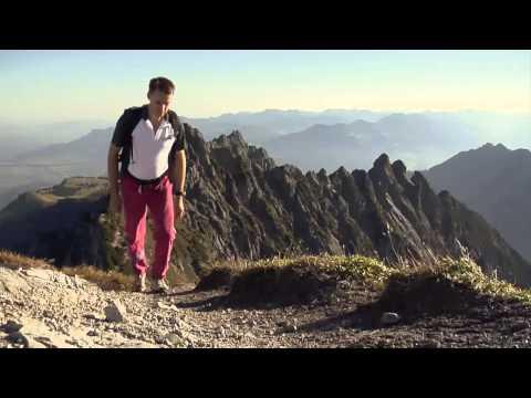 Liechtenstein Tour Video