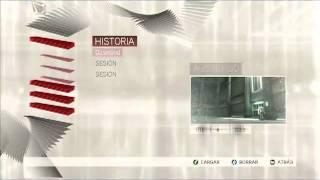Assasins Creed 2 Crack SKIDROW  Version final FUNCIONA !!