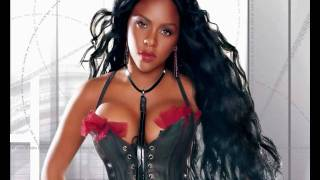 Lil Kim Feat. Phil Collins - In The Air Tonight [HIGH QUALITY - HQ]