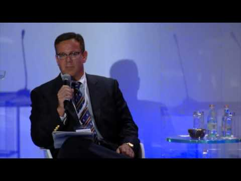 FM 6th Annual Conference 2013: Opportunities for the Malta S