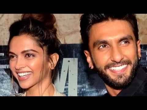 Ranveer singh and Deepika's life after marriage, bollywood news