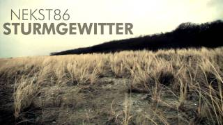 Nekst86 - Sturmgewitter (Danetic Remix) [Official Video]