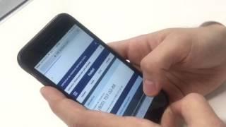 видео Скачать приложение Бетсити на Андроид