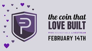 How Community Can Help PIVX Grow - PIVX Roundtable #1