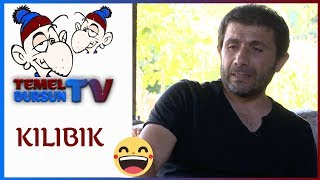 Kılıbık - Temel Dursun TV