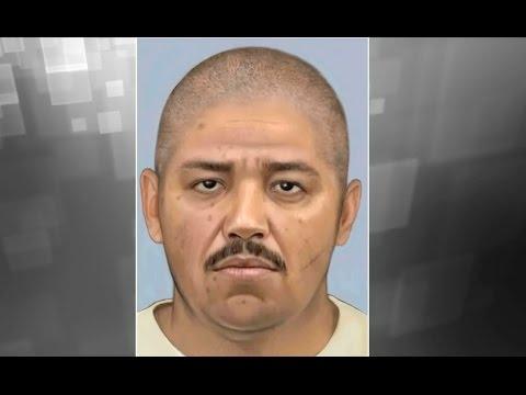 Wanted by the FBI: Seeking Public Tips on Top Ten Fugitive Eduardo Ravelo