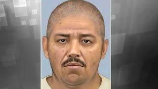 Baixar Wanted by the FBI: Seeking Public Tips on Top Ten Fugitive Eduardo Ravelo