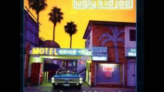 Ugly Kid Joe - Little Red Man