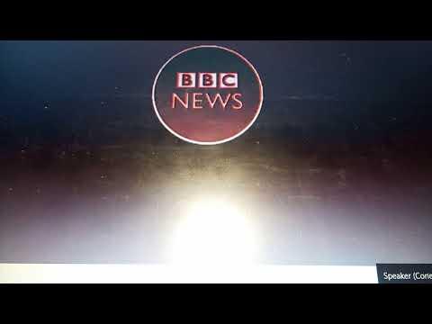 Kukamatwa Kwa DCJ Philomena Mwilu -BBC world  news service