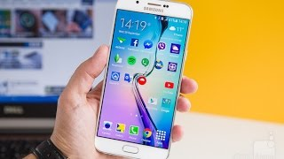 update samsung galaxy a8 to marshmallow   how to