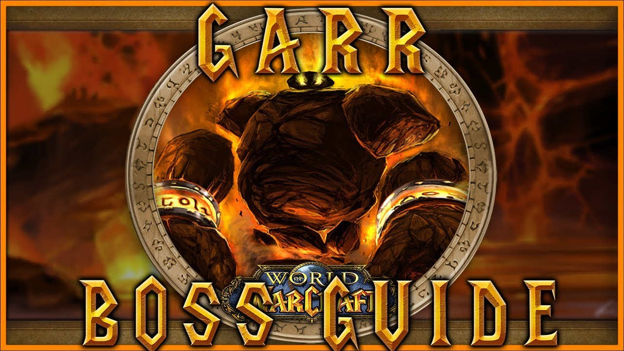Classic Guides Archives - Legacy WoW - Addons and Guides for