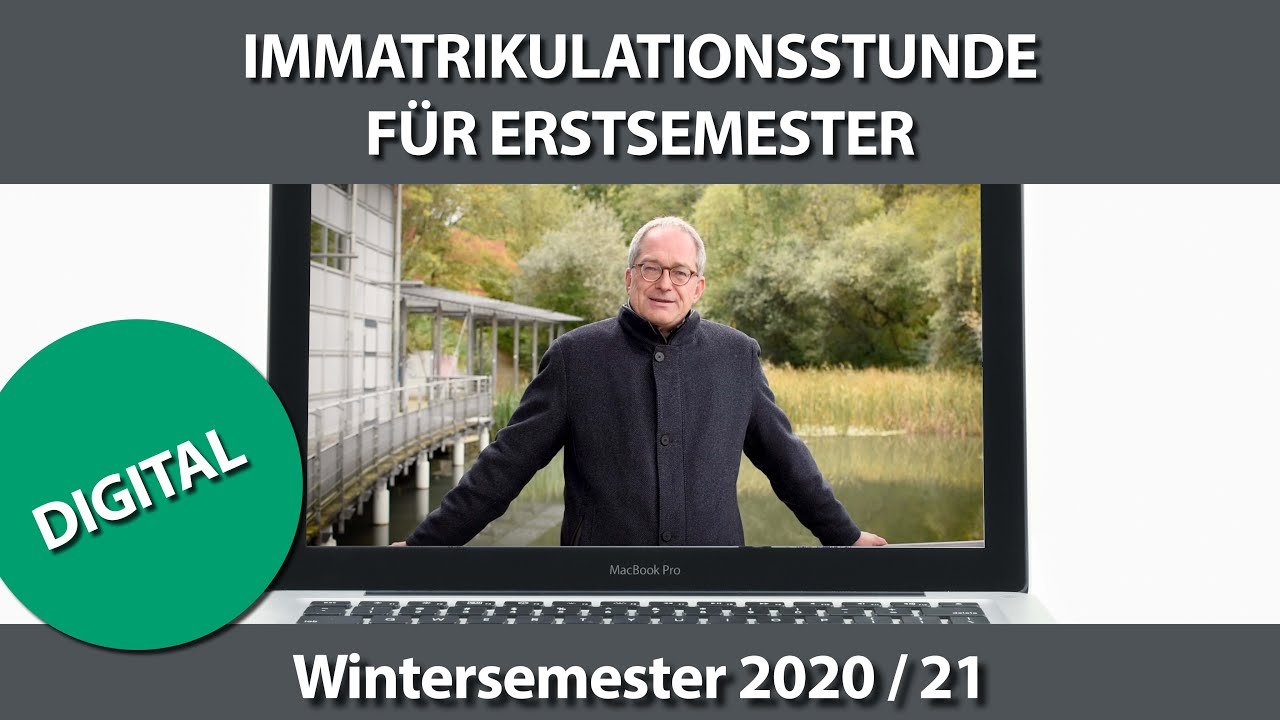 Wintersemester 2021/17