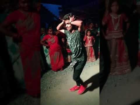 Chatal Band DJ Steps in Hyderabad