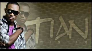 Tian Winter - Its Your Wine (Soca 2010)