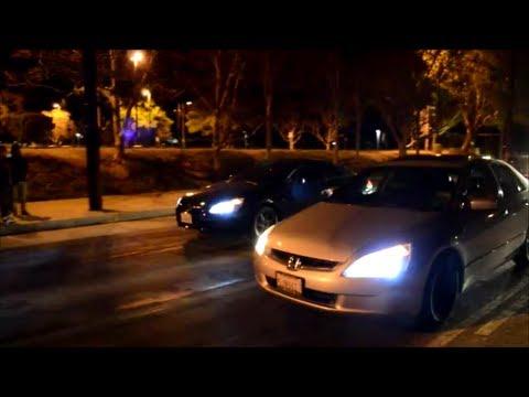 accord sedan v6 vs accord coupe v6