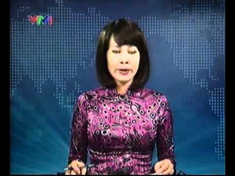 Truong van Binh Sieu thi Amway VN.wmv