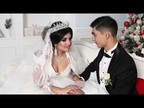Wedding In Odessa . Цыганская свадьба Родя & Вера Nunta - Cea Mai Frumoasa Nunta.