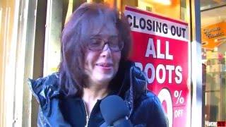 Опрос#2. Американцы об американской мечте. Нью-Йорк.(Опрос на улицах Бруклина, местных жителей о том что для них значит американская мечта. Мой блог http://pindosiya.com/a..., 2016-02-28T05:17:36.000Z)