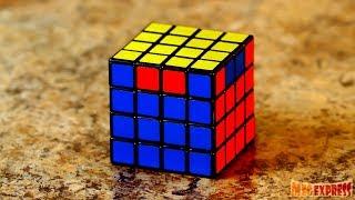Кубик алиэкспресс