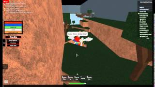 How to get the x and y pokemon in roblox pokemon legends