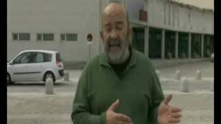 Entrevista Pedro Ayala.avi