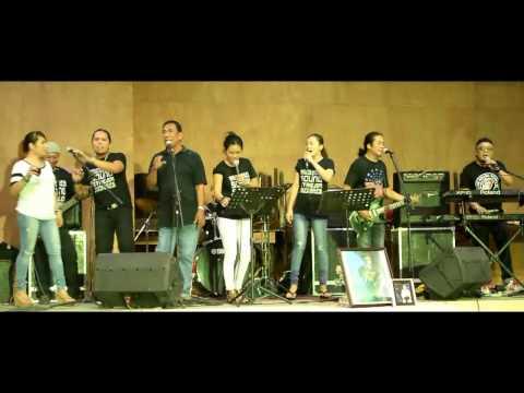 Obladi Oblada - The Soundstream