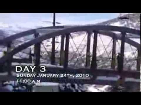 Sundance 2010   Atlantic United Films