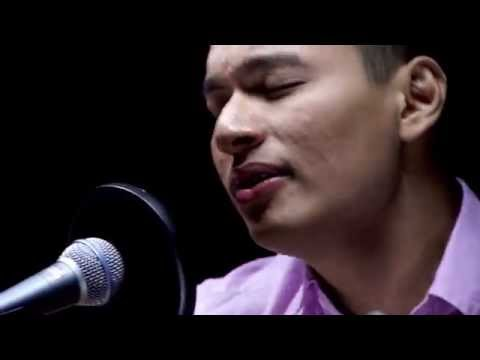 Stay (I Missed You) by Lisa Loeb - Cover by Rendy Pandugo (Live at #CU)