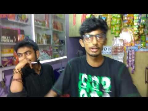 Raiganj foodpath ..by aniket bagchi