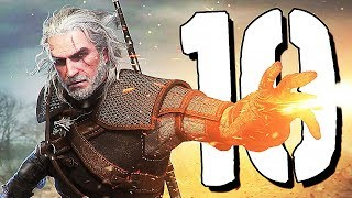 10 najsłynniejszych polskich gier [feat. Zajegranie]