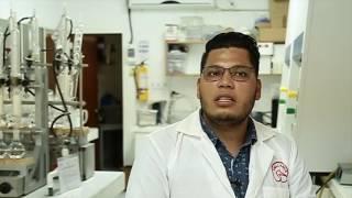 ALFREDO PÁEZ BECARIO UNILLANOS - FSES