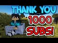 Roller Coaster 360 : Trip To Redstone Dimension | 1000 Subscribers Special