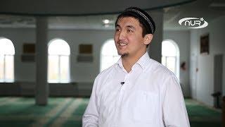 Мудрость пророка Мухаммада ﷺ