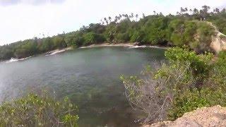 GoPro - Toco Road Trip Trinidad