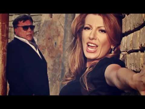 Halid Beslic & Viki - Ne zna juce da je sad (Official Video)