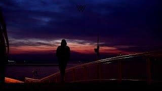 Sickless - Der alte Mann und das Meer (prod. by 4minus)