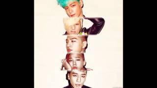 She Can't get enough-BIGBANG edit.wmv