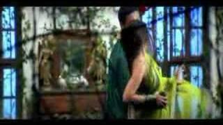 Bose - Vaitha Kann