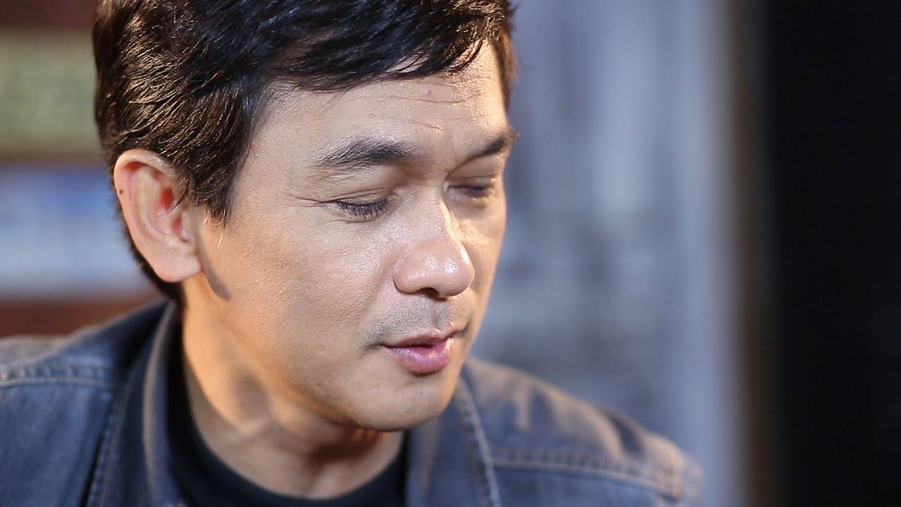 รักทั้งหมดจากหัวใจ - ชมพู ฟรุ๊ตตี้ : นักผจญเพลง